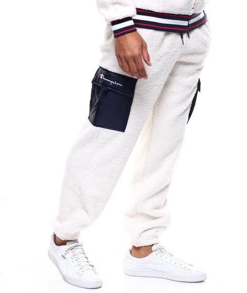 Champion - SHERPA UTILITY PANT