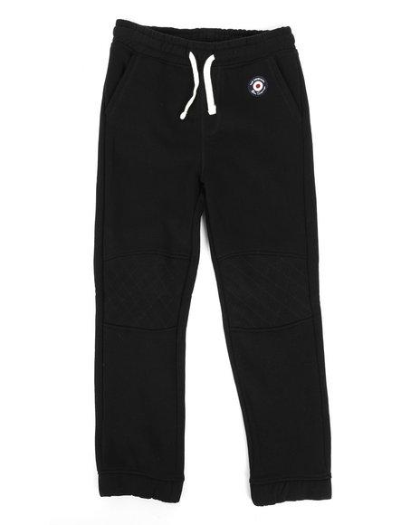 Ben Sherman - Fleece Jogger Pants (8-18)