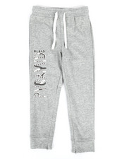 Boys - Whimsical Kids Sweatpants (4-7)-2277888