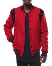 Jordan Craig - Wool Varsity Jacket-2277904
