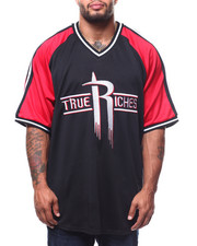 Makobi - True Riches Jersey (B&T)-2278814