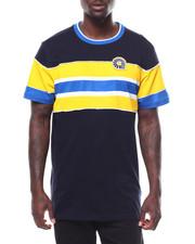 T-Shirts - NASSAU STRIPE TEE-2278763