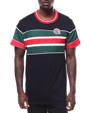 T-Shirts - NASSAU STRIPE TEE-2278752