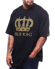 Makobi - True King Tee (B&T)-2278780