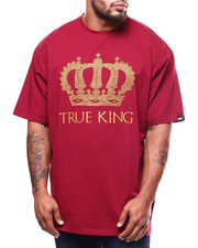 Makobi - True King Tee (B&T)-2278758