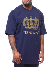 Makobi - True King Tee (B&T)-2278769