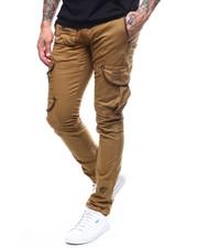 Pants - Stretch Utility Twill Pant-2277873