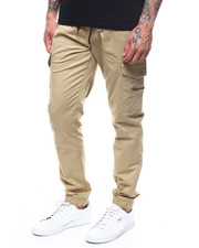 Buyers Picks - JAMES TWILL JOGGER-2278836