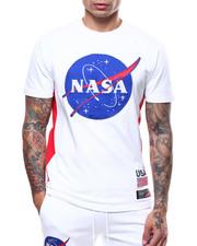 Hudson NYC - NASA MEATBALL CLASSIC TEE-2278877