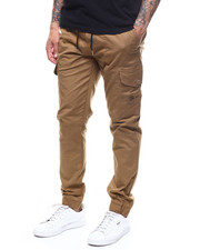 Buyers Picks - JAMES TWILL JOGGER-2278847