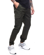 Buyers Picks - JAMES TWILL JOGGER-2278852
