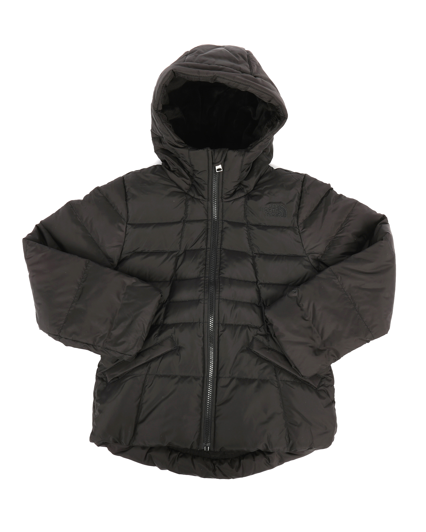 b40c7ec70 Buy Moondoggy 2.0 Down Jacket (7-18) Girls Outerwear from The North ...