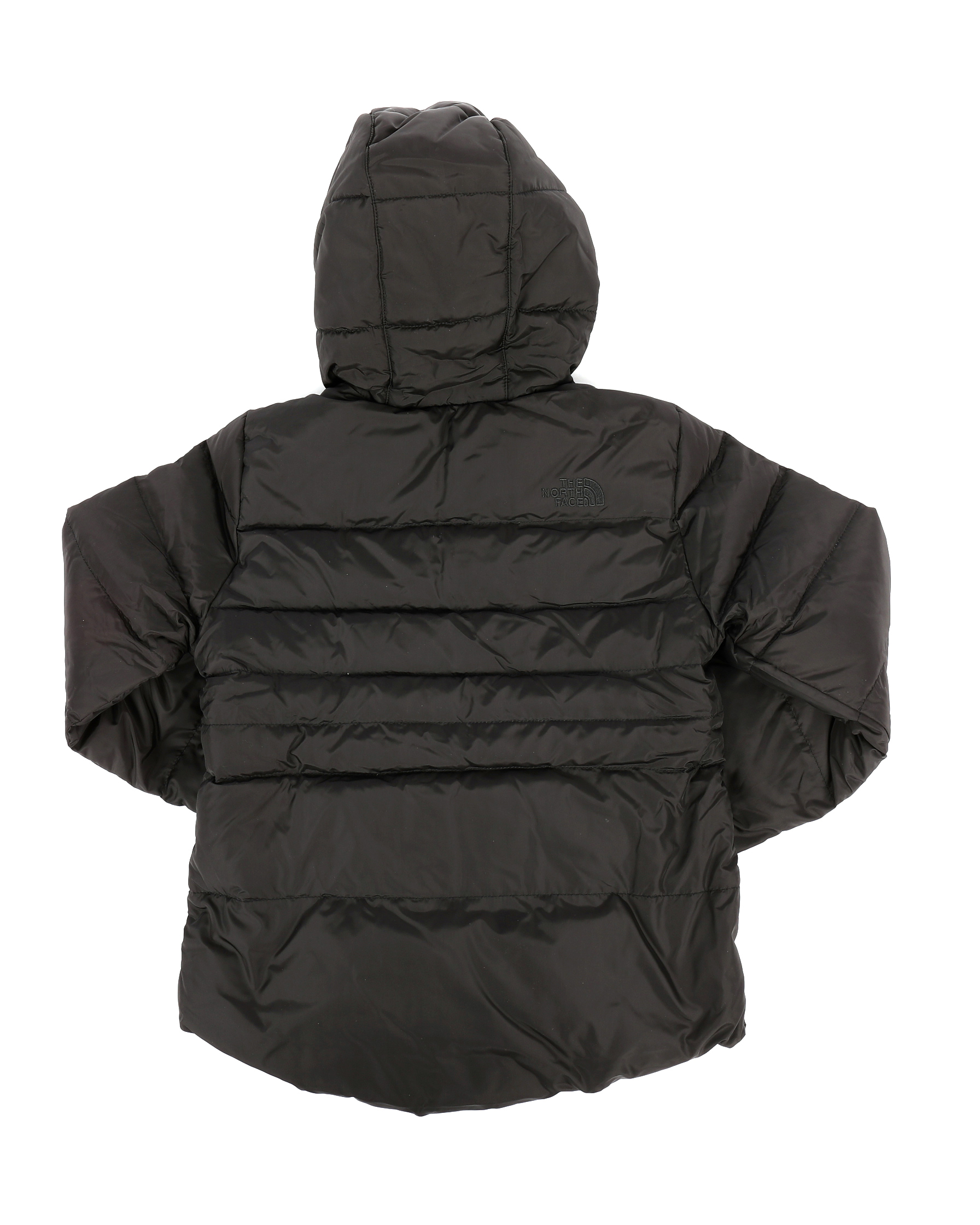 fec3a723d Buy Moondoggy 2.0 Down Jacket (7-18) Girls Outerwear from The North ...