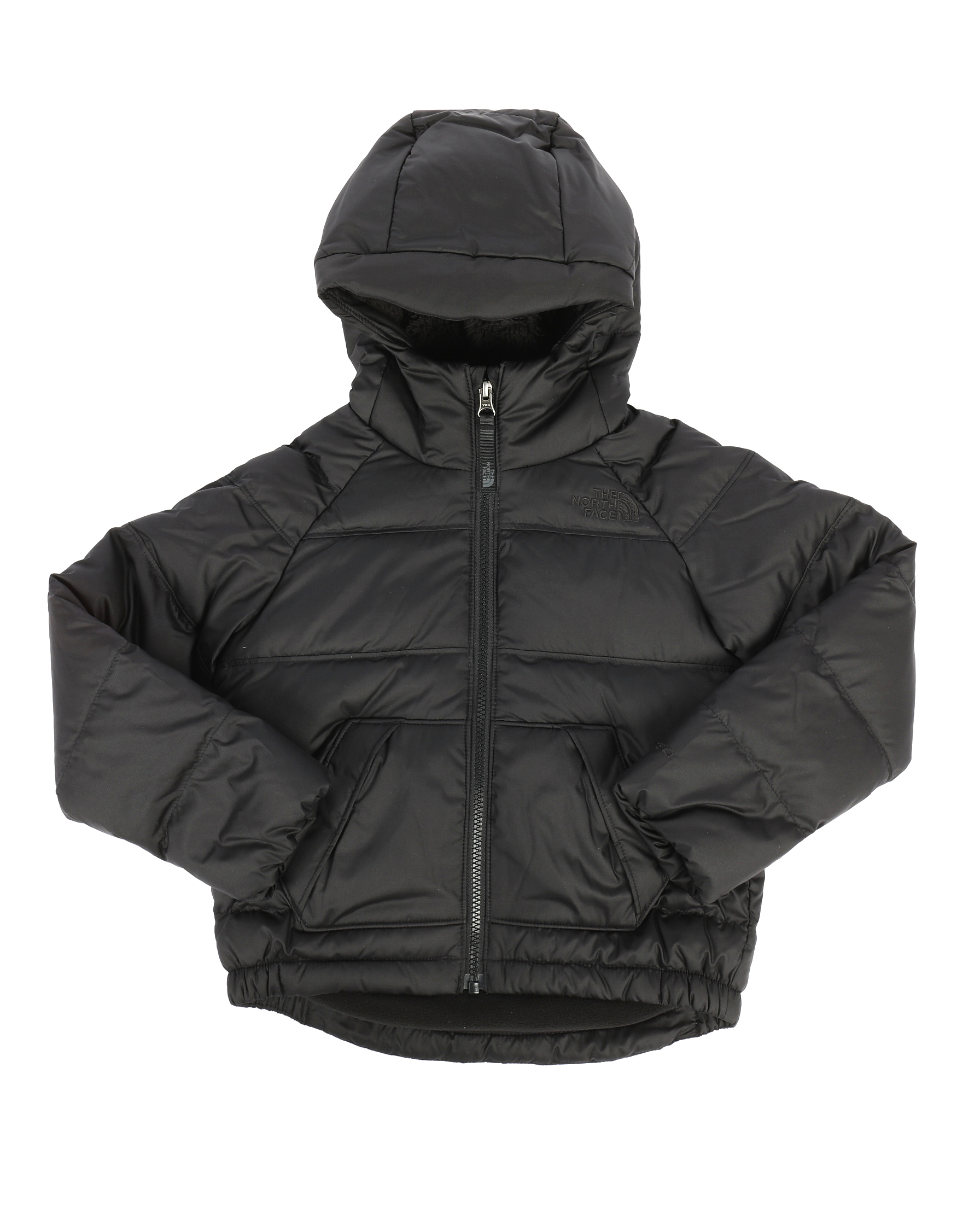 8b12c973f Buy Gotham Down Jacket (6-20) Boys Outerwear from The North Face ...