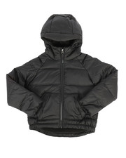 The North Face - Gotham Down Jacket (6-20)-2279465