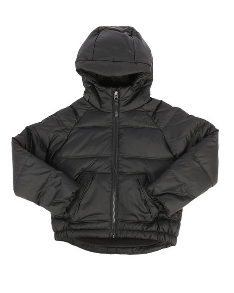 5e8bc71e867b Buy Gotham Down Jacket (6-20) Boys Outerwear from The North Face ...