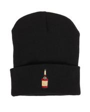 Hats - Henny Bottle Beanie-2279426