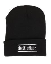 Hats - Self Made Beanie-2279435