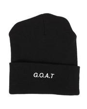 Hats - Goat Beanie-2279433