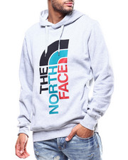 The North Face - Trivert Pullover Hoodie-2279734