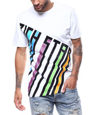 Rich Star - COLORFUL RICH STAR TEE-2279699