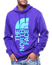 The North Face - Trivert Pullover Hoodie-2279740