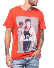 Eleven Paris - Hasselhoff INFLUENCER TEE-2279518