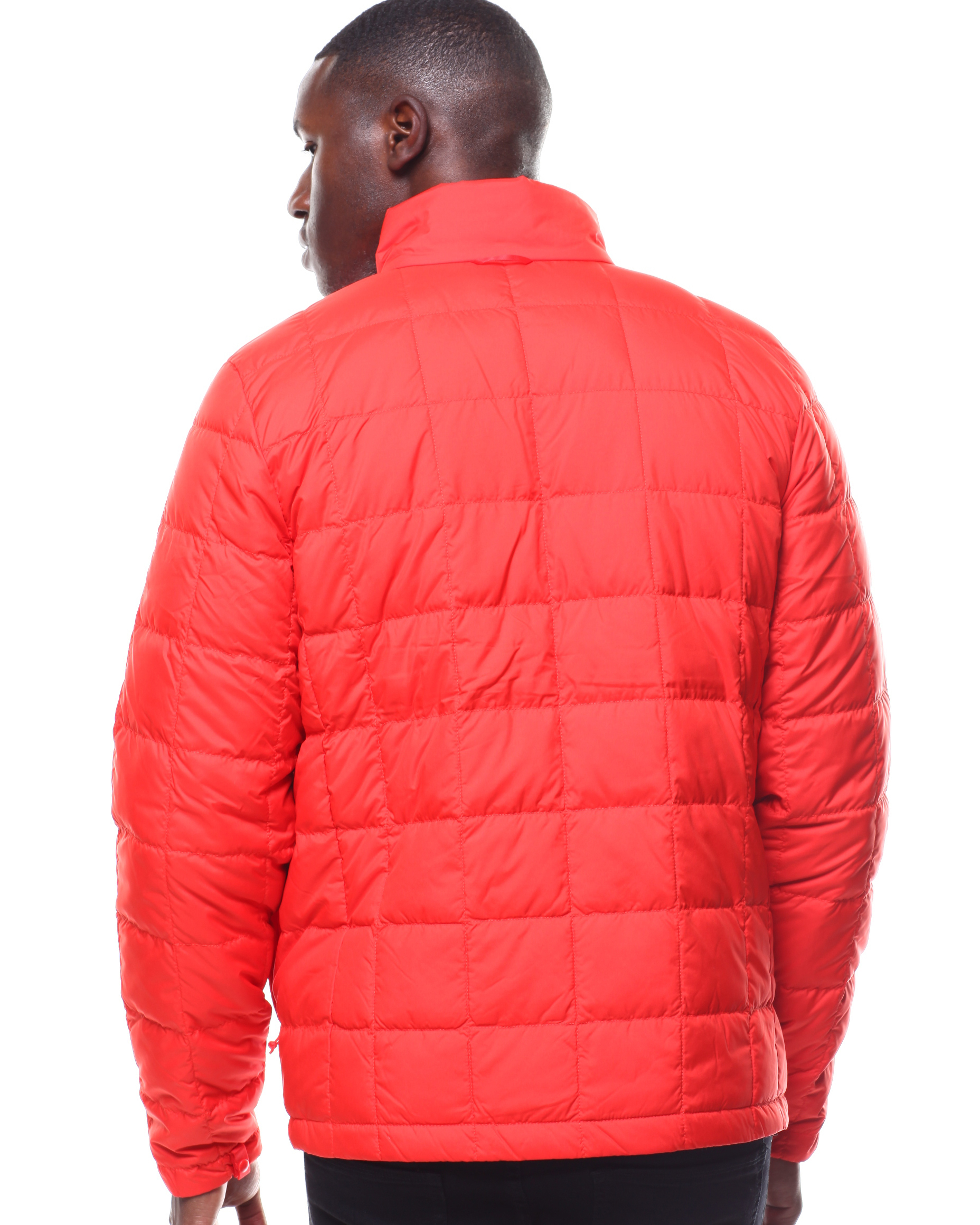2d507da16 Buy Altier Down Triclimate Jacket Men's Outerwear from The North ...