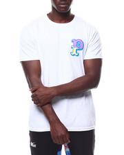 Pink Dolphin - POCKET P TEE-2280083