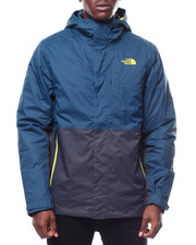 The North Face - Altier Down Triclimate Jacket-2280194