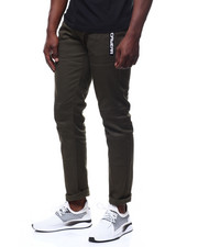 Rocawear - GOLDMINE PANT-2279970