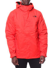 The North Face - Altier Down Triclimate Jacket-2280211