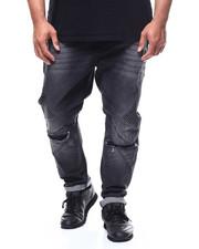 Buyers Picks - Moto Jeans/Cut/SWE Blow Up Knee (B&T)-2278927