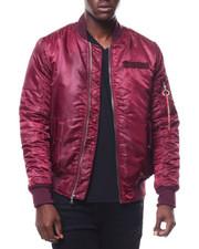 Men - MA1 Jacket by WT02-2280184