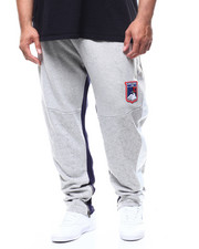 Born Fly - Long Track Pant (B&T)-2278884