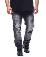 Buyers Picks - Moto Jeans/Cut/SWE Blow Up Knee (B&T)-2278957