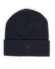 Timberland - Turn Up Watch Cap-2280313