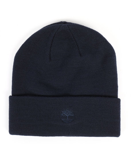 Timberland - Turn Up Watch Cap