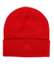 Hats - Turn Up Watch Cap-2280307