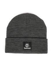 Hats - Short Watch Cap-2280298