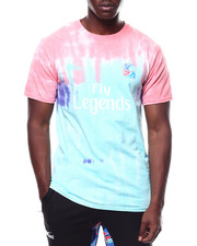 Pink Dolphin - FLY LEGENDS -2280109