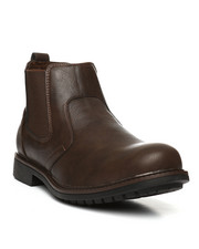 Boots - Slip On Boots-2280738