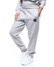 Champion - Chainstitch RW Jogger -2280282