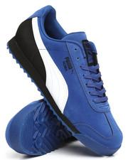 Puma - Roma Retro NBK Sneakers-2280996