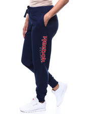 Athleisure for Women - AC GR Jogger Pant-2279337