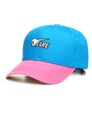 Pink Dolphin - Rare Air Snapback Hat-2280372
