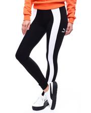Bottoms - Classic T7 Legging-2280482