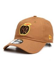 Dad Hats - 9Twenty NY Yankees Dad Hat-2280563