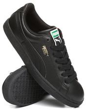 Puma - Basket Classic LFS Sneakers-2281344