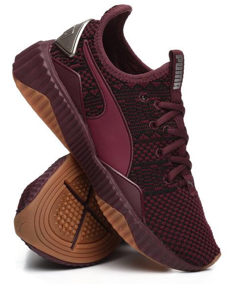 e6d45cc36ca3 Buy Defy Luxe Sneakers Women s Footwear from Puma. Find Puma fashion ...